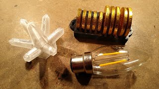 inside-a-2w-led-minimalist-lamp-and-pointless-but-fun-3d-printed-junk