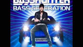 Basshunter - Every Morning [Instrumental By DJ Yondaime]