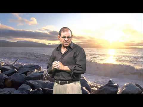 What is Failing - Part 1 - Tony Escobar