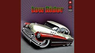 Low Rider (Instrumental)