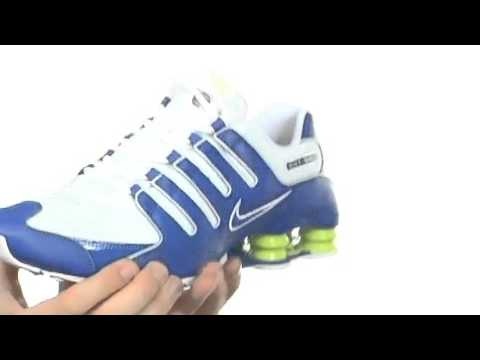 nike-mens-shox-nz-running-shoe-grey-sneaker