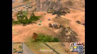S W I N E PC 2001 Gameplay