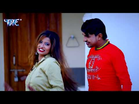 Rahul Hulchal का NEW YEAR PARTY SONG 2019 - Brand Wali Choli - Superhit Bhojpuri Party Songs 2019