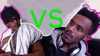 አዝናኝ አጭር ኮመዲ New Ethiopian Short Comedy