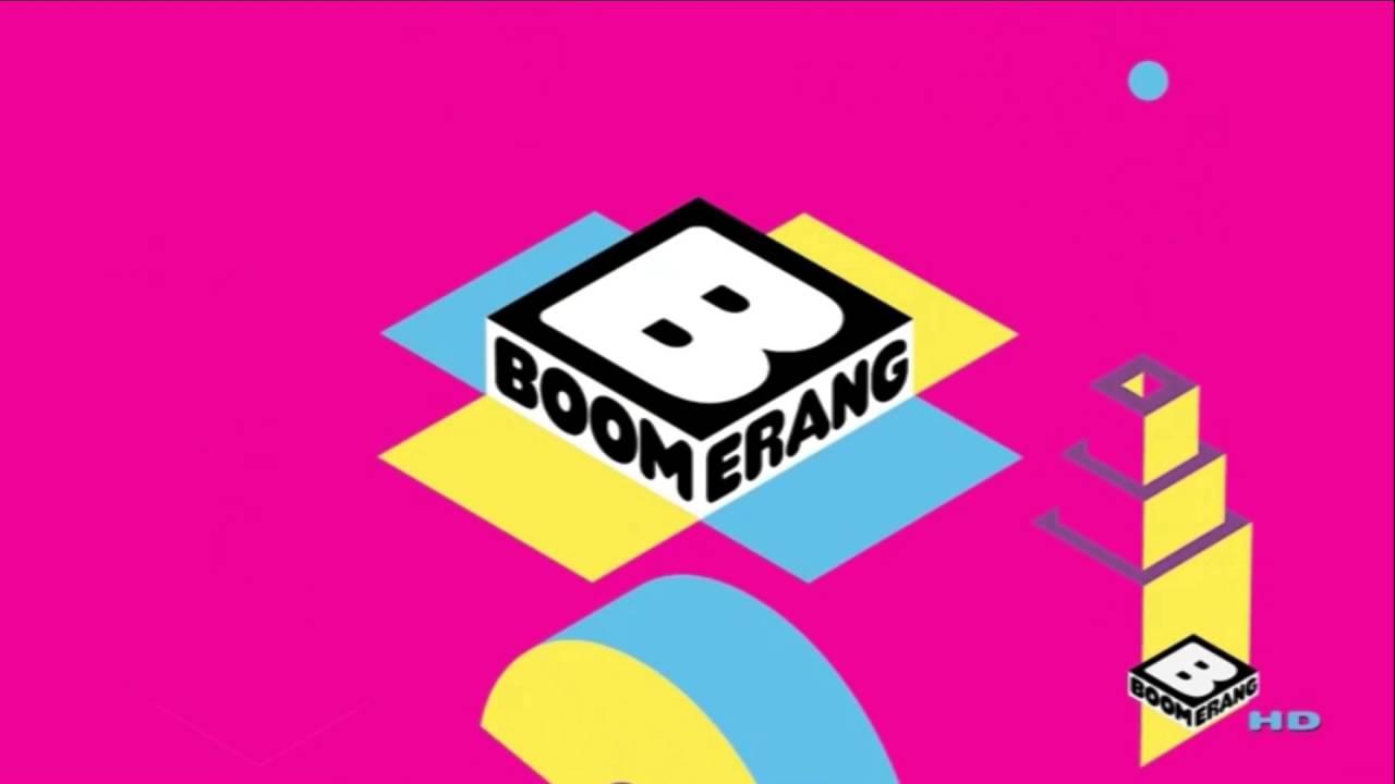 boomerang tv dsmarttivibuyayın arası 2016 nette İlk