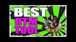 SmokeModdingTeamV2 amazing BO2 RTM Tool New Release + Download PS3 PC TOOLS UNLOCK ALL
