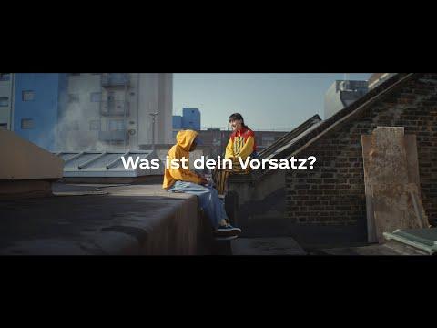 Coca-Cola | #OffenFuersNeue | 2021 | Switzerland | Joe & Eleanor | DE | 20s