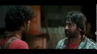 Idharkuthanae Aasaipattaai Balakumara movie Vijay Sethupathy Comedy Collection