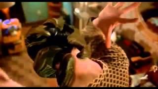 Маска (The Mask) | 1994 | трейлер [SD, 360p]
