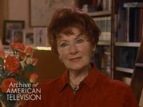 Marion Ross on how fame affected the young actors on