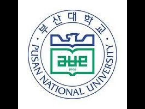 PUSAN NATIONAL UNIVERSITY HAQIDA