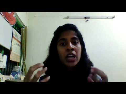 FB Live Day 5_10 easy ways to improve appearance_Tamil__Chennai EnterTrainer Nandhini Aravindan