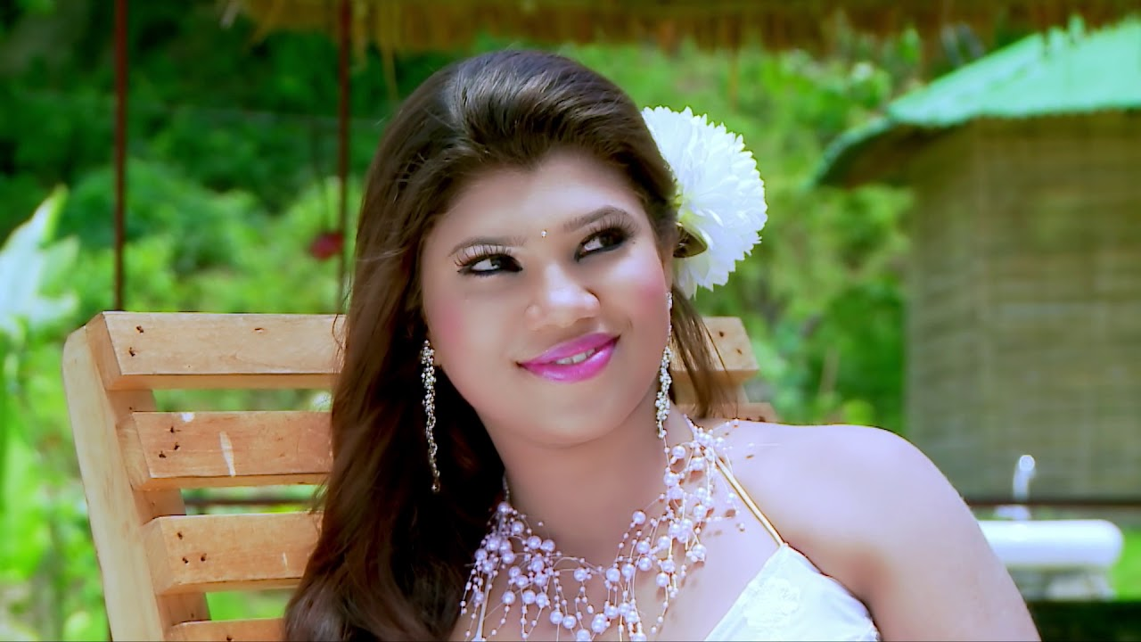 Download i am the raj | trailer | Bangla Cinema | Kibria films