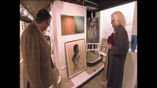 Brian Badonde Blackheath Gallery (Part 3) / Facejacker