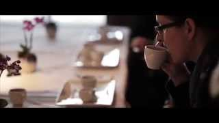 PMD Tea - Empire State of Tea