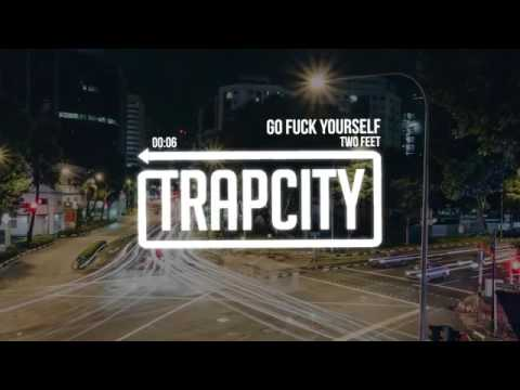 Canzone intro Gabbodsq 2017 by Trap City
