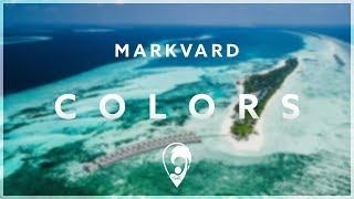 Markvard - Colors