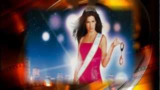Miss Congeniality Trailer [HQ]