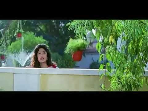 Preminchukundam raa...love whatsapp status video