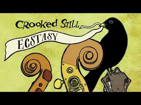 """Crooked Still - """"Ecstasy"""" (Instrumental Edit) [Official Audio]"""