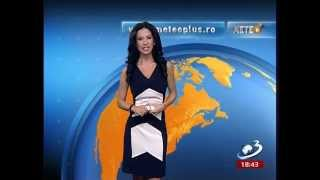 16 August - 17.50.23 - Antena3 Meteo Fail