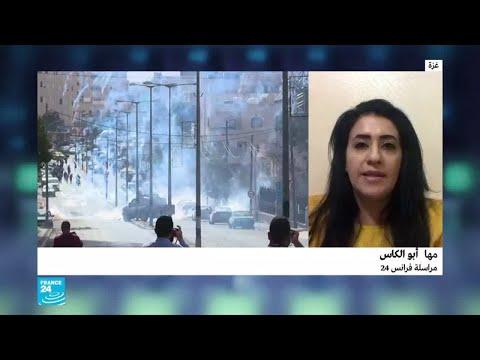 هل تخلت حماس عن حركة الجهاد الإسلامي في مواجهة إسرائيل؟  - نشر قبل 43 دقيقة