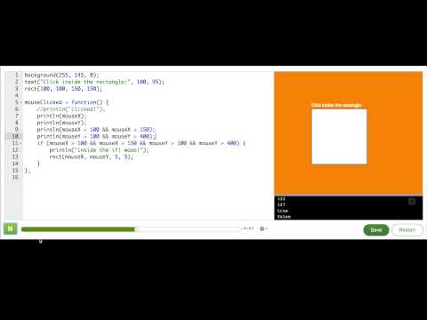 debugging-with-println()s-|-computer-programming-|-khan-academy