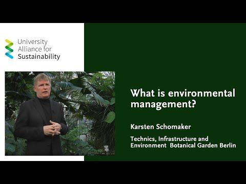 what-is-environmental-management?-//-interview-with-karsten-schomaker