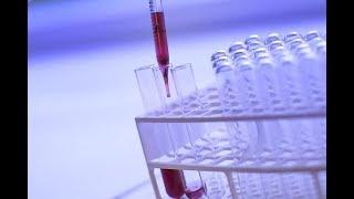 Ozonoterapia, czyli jak wyleczyć się z boreliozy, AIDS i raka ozonem...