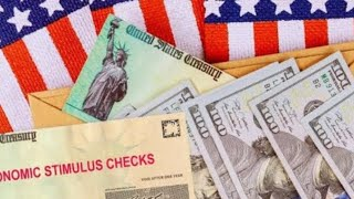SECOND STIMULUS CHECK UPDATE:$1200 STIMULUS CHECKS,  UNEMPLOYMENT, SSI, RENTAL ASSISTANCE PROGRAMS!