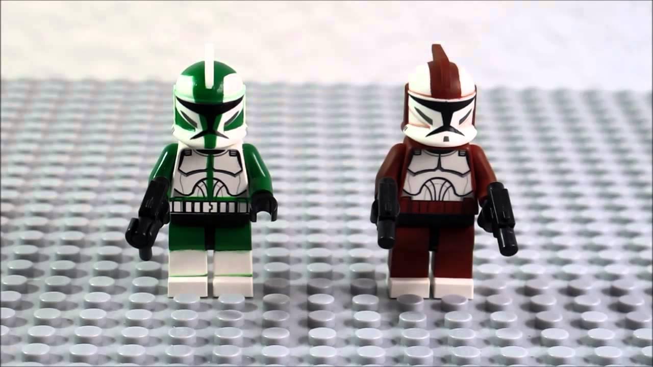 neu lego star wars