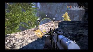 far Cry 4 - #2 - Приманка UA