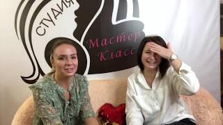 История успеха    СБЕЖАТЬ ИЗ СОЧИ Я ХОТЕЛА ЧЕРЕЗ НЕДЕЛЮ    Интервью с Еленой Татарской