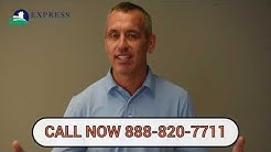 We Buy North Lauderdale - CALL 888.820.7711 - Sell My House Fast North Lauderdale, FL
