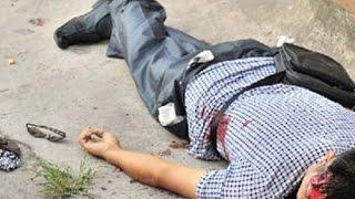 Những vụ án giết người gây chấn động Việt Nam