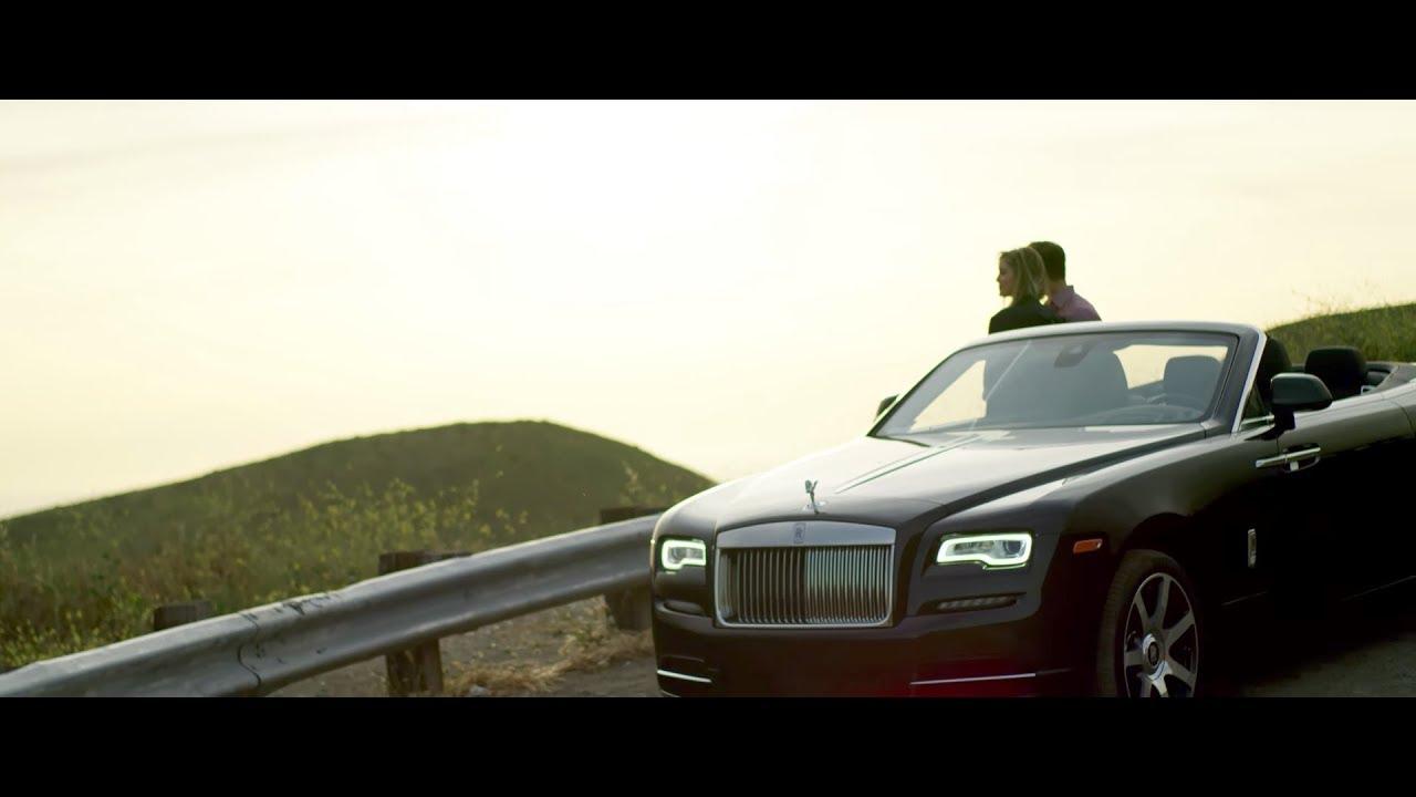 miami exotic italia luxury imagine in car lifestyles rental rentals ferrari dsc
