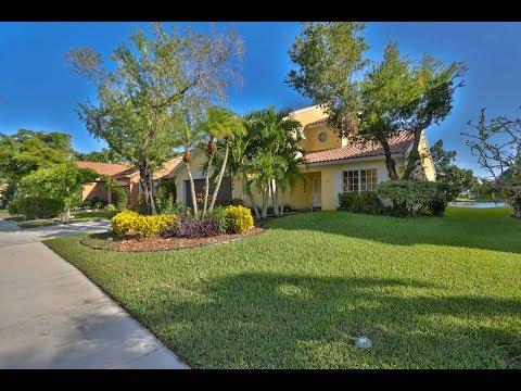 3740 NW 71st St Coconut Creek, FL 33073