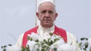 Pope Francis criticized for not meeting Cuban dissidents