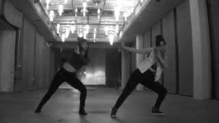 Dance Cover: GD X TAEYANG - Good Boy