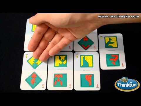 Логическая игра Lines линии Развивающие игры