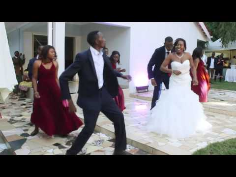 Best Bridal Dance 2017
