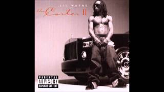 Lil Wayne - Fireman SLOWED DOWN