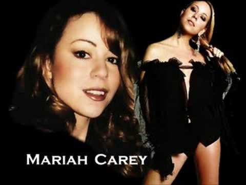 Mariah Carey ft LL Cool J - Loving You Long Time Remix [Vid]