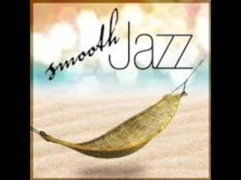 Smooth Jazz , the lost tape sessionsvol 1