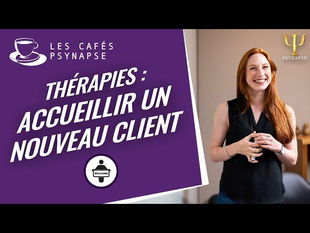 L'aventure de la thérapie #Covision 3.1 - Les Cafés de PSYNAPSE