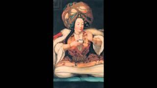 Kahve Keyfi  Enjoying Coffee