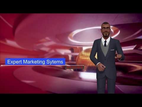 Nationwide Video Marketing  Video Marketing  Local and Nationwide Marketing 804 523 8976