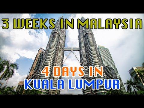 Malaysia, Kuala Lumpur - April 2016 - GoPro Hero 3+