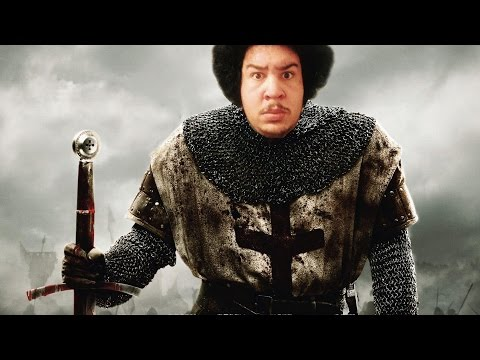 GREEK THE DRAGONSLAYER