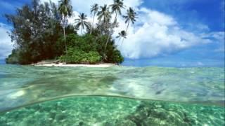 Gambar cover Zac Brown Band - Island Song